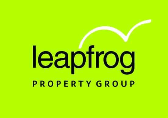 leapfrog-property-group-green-logo-correct.jpg